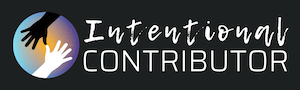 Intentional Contributor